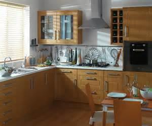 beech effect kitchen cabinet doors kitchen buy cologne beech kitchen online uk best value kitchens uk