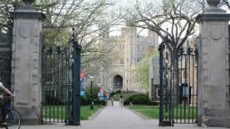 Woodrow Wilson Cabinet Princeton University To Keep Woodrow Wilson S Name Despite
