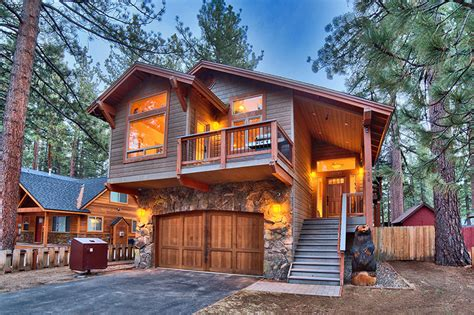 brent johnson real estate homes for sale in south lake