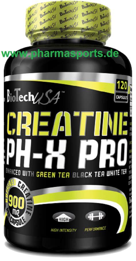creatin einnahme wann olimp creatine strong matrix 7 wieder da pharmasports