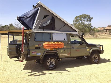 4x4 awnings south africa own a 4x4 in africa