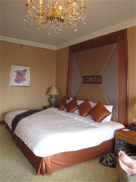 mega bed mega bed 28 images mega 223 full sized bed beyond