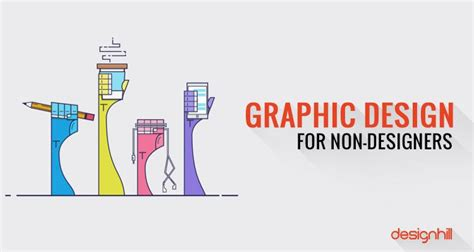 graphic design edge hill graphic design professional graphic designer blog