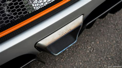 koenigsegg cars pushing the limits s fastest car koenigsegg one 1 to feature 3d