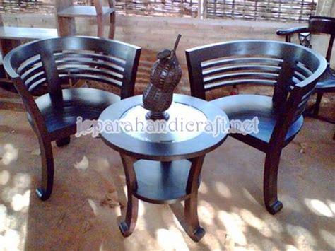 Set Kursi Teras Cantik harga set kursi teras cantik minimalis jati murah
