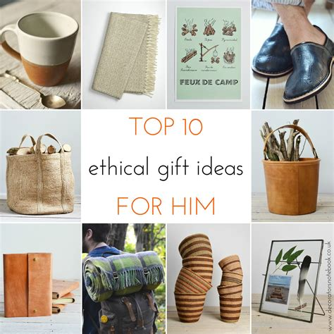 ethical christmas gifts ethical gift guide 2015 decorator s notebook