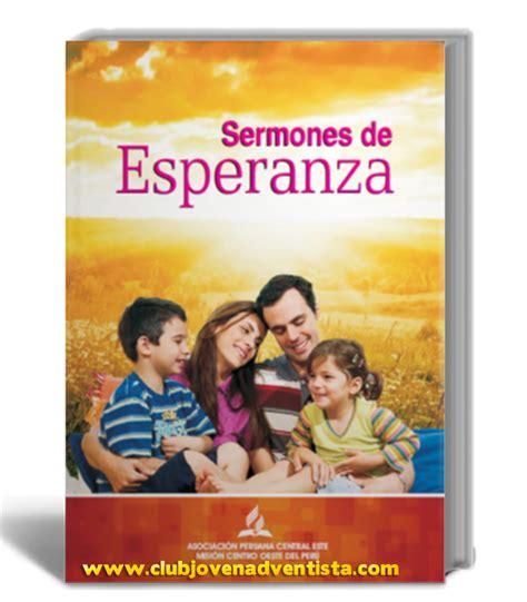 sermones cristianos escritos predicas y sermones sermones cristianos sermones en audio mp3