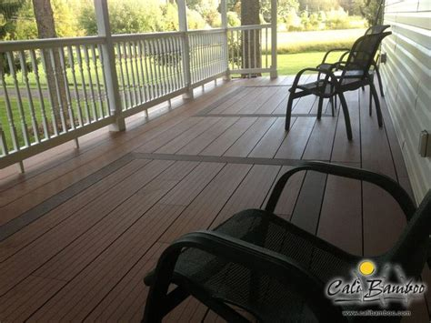 95 Best images about Composite Decking ? on Pinterest