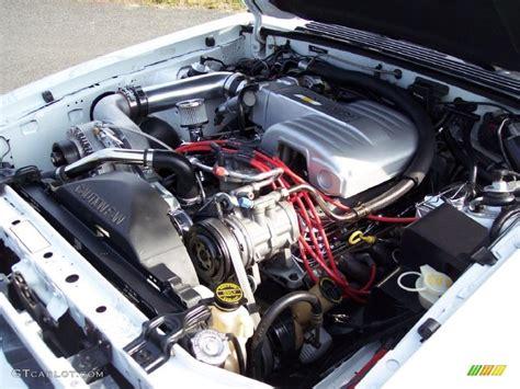 mustang saleen engine 2013 saleen engine specs autos post