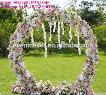 Wedding Arch Name by Flower Arch Stand Metal Wedding Arch For Weddings