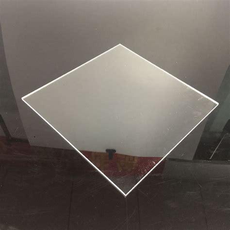 mm plexiglass sheet manufacturers suppliers customized