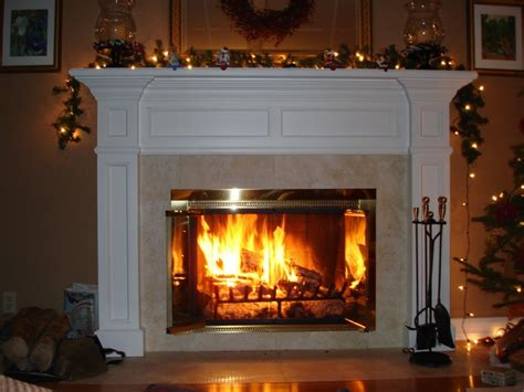 traditional fireplace mantels traditional fireplace mantel for the home pinterest