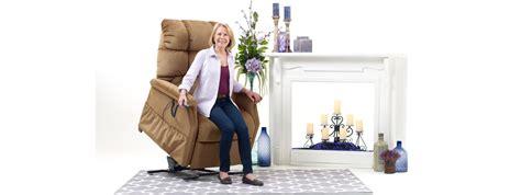 sit  sleep furniture store adjustable beds lift