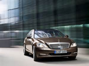 2012 mercedes s class review specs pictures mpg