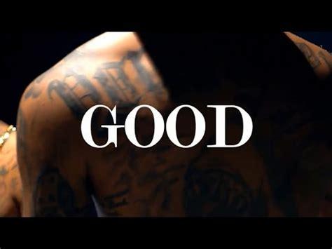 tattoo awkarin young lex o aja ya kan officialy video clip doovi