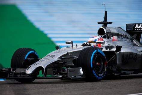 mclaren mercedes f1 2014 mclaren mercedes f1 sepang facts and stats