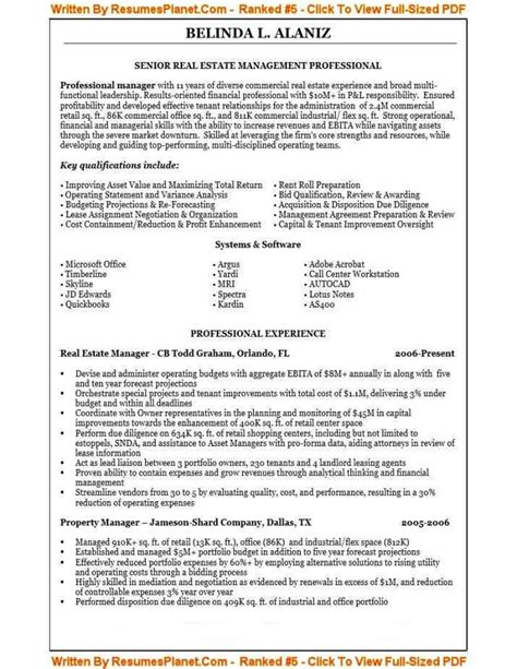 resume sle for janitorial services 28 images cleaning