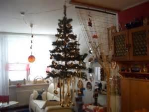 weihnachtsbaum decke weihnachtsbaum an der decke myxmastree