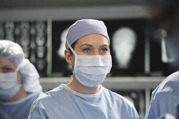 greyu0027s anatomy sezon 14 blm greys anatomy staffel 7 folge 20
