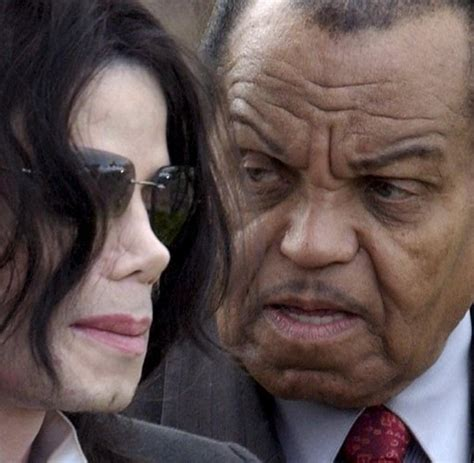 michael jackson wann gestorben ungekl 228 rter tod jacksons vater glaubt an mord an seinem