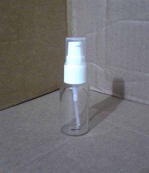 Plastik Segel Botol Serum Kaca 15 Ml jual botol kosmetik botol serum bening 18 ml