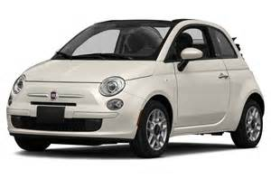 What Fiat New 2016 Fiat 500c Price Photos Reviews Safety