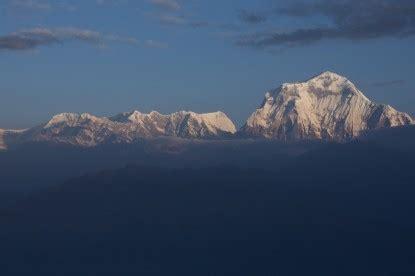 Trekking Pole Dhaulagiri 102 nepal trekking and tours adventure third pole treks