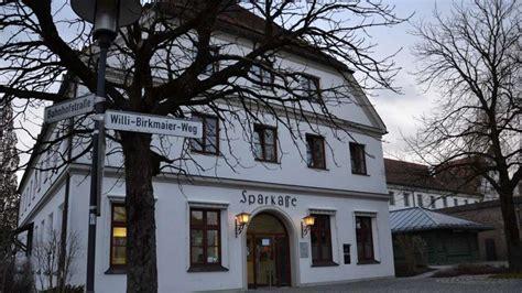 haus kaufen wasserburg am inn wasserburg die meistgelesenen artikel im februar 2017 auf