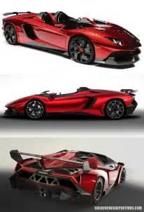 Lamborghini Veneno Vs Aventador 67 Best Images About Coches Futuro On Cars