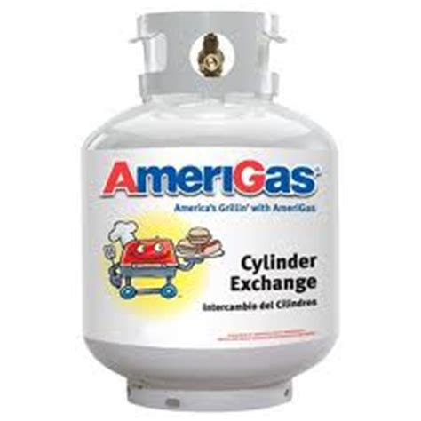 propane tank coupons and rebates american gas and blue rhino