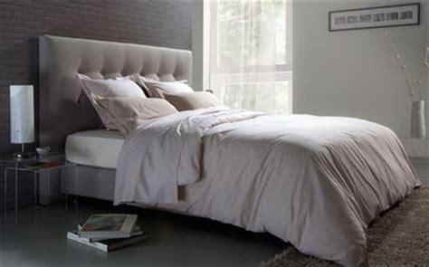 tettone a letto tete de lit en tissu ikea