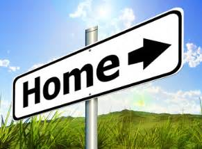 I Go From House To House The Common Challenges Of Expat Repatriation Moving To