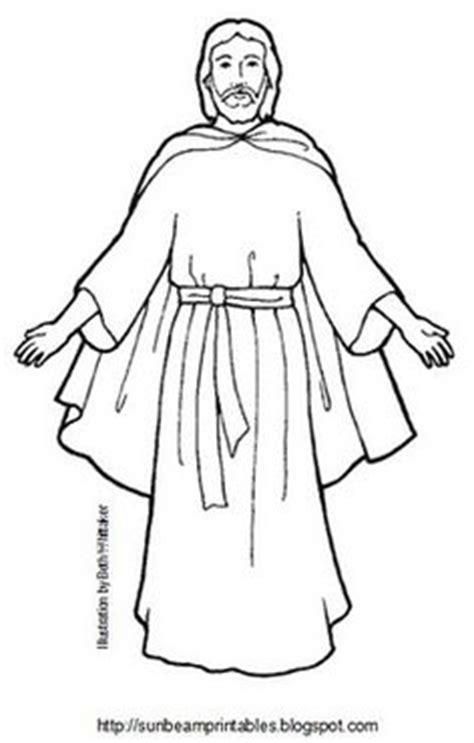 lds coloring pages heavenly father 1000 images about primary stuff on pinterest lds