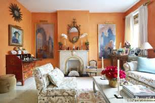 Best Paint For Living Room The Best Paint Color Ideas For Your Living Room Interior