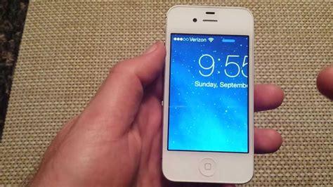 turn  zoom option   apple iphone ios  ipad