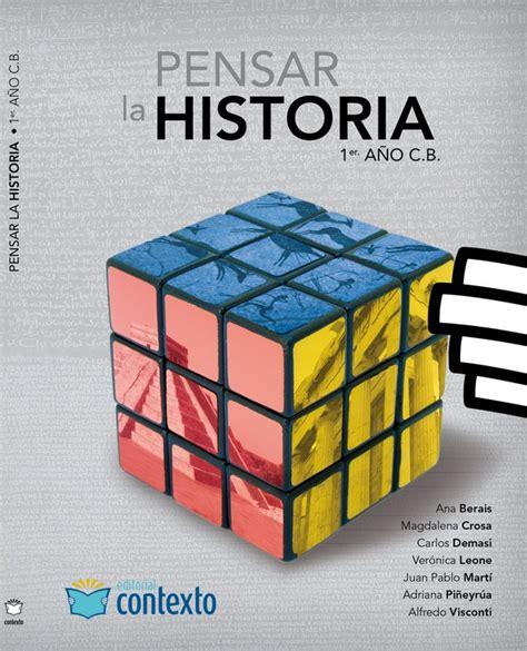 libro hb historia batxillerat aula libros recomendados para el curso de 1 186 cursos historia