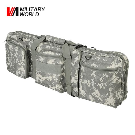 Tas Airsoft Hoozler Gun Bag aliexpress buy world 85cm rifle bag airsoft
