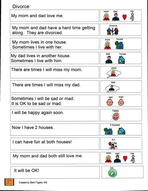 Pdf Personal Space C By Cook Read Aloud by Autism