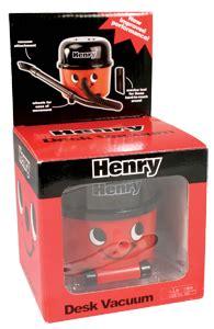 aspirateur de bureau henry aspirateur de bureau henry insolite