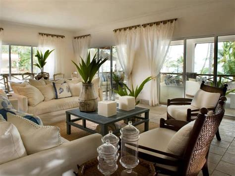 beautifully decorated living rooms 22 living rooms that are beautifully decorated