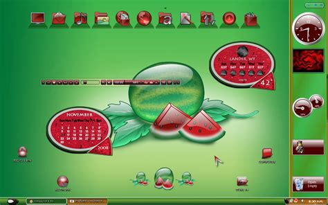 dogs and children and watermelon wine wincustomize explore screenshots dogs children and watermelon wine