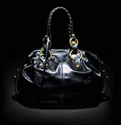 Win A Biasia Bag by Chic Alert Biasia Handbag
