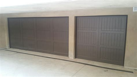 timeless carriage style garage doors enhancing high alluring garage doors garage door timeless carriage