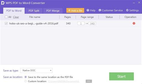 convert pdf to word pc how to convert pdf to editable word best pdf to word