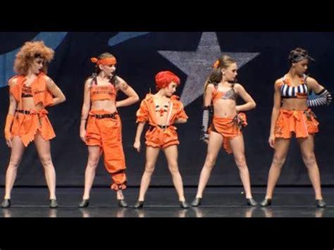 dance tutorial to uptown funk tyler dasberg uptown funk dance tutorial markron