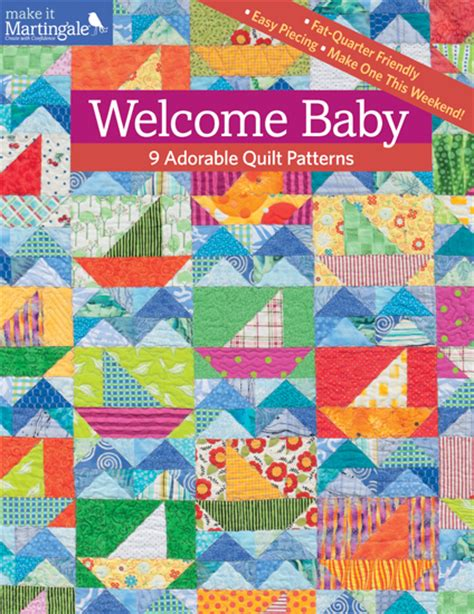 Martingale Quilt Books by New Quilting Books For 2015 Sneak Peek Stitch This