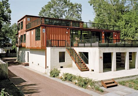 k hovnanian home design gallery chantilly va 100 homes built from storage containers 45 best