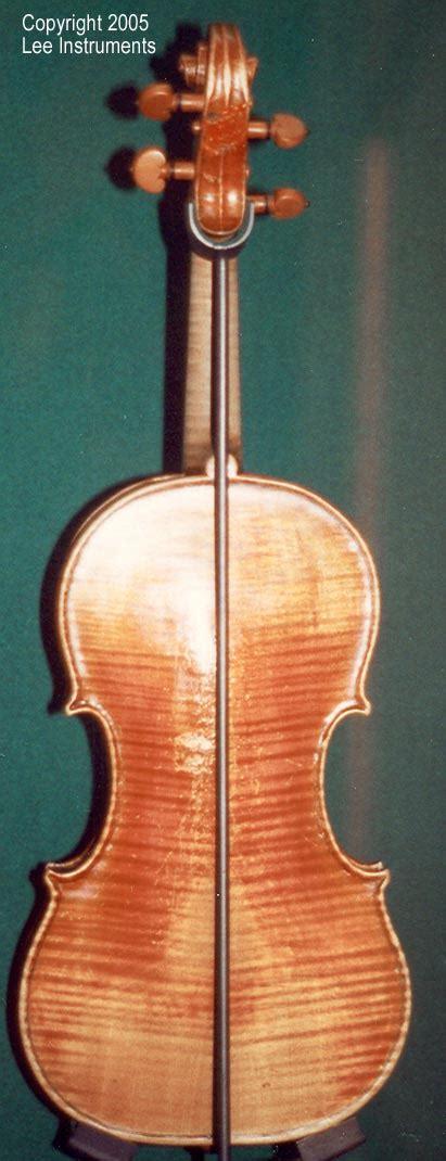 paganini s violin photograph 10
