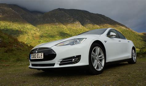 tesla technology research tesla technology in the chauffeur industry