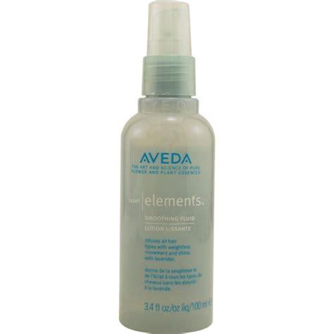 aveda light elements smoothing fluid lotion for unisex 3